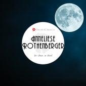 Der Mann im Mond von Anneliese Rothenberger
