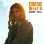 Eugenia e Hajar de Eugenio Bennato