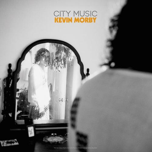 City Music de Kevin Morby