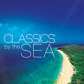 Classics By The Sea by Global Journey