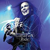 Luna Park Ride (Live) by Tarja