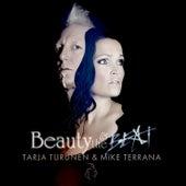 Beauty & The Beat (Live) by Tarja