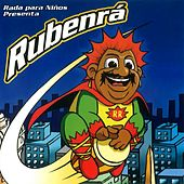 Rubenrá by Rubén Rada