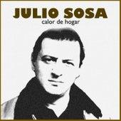 Calor de Hogar de Julio Sosa
