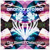 Remix Collection by Ananda Project