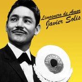 Limosnero de Amor by Javier Solis