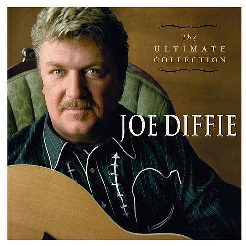 The Ultimate Collection by Joe Diffie
