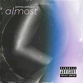 Almost by Johnny Polygon