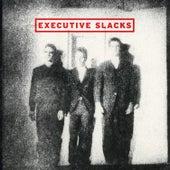 Seams Ruff by Executive Slacks