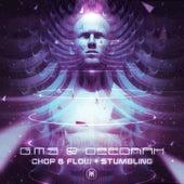 Chop & Flow by GMS