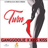 Turn by Kiss Kiss