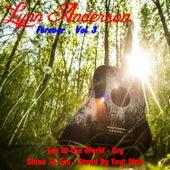 Lynn Anderson Forever, Vol. 3 by Lynn Anderson