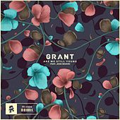 Are We Still Young (feat. Jessi Mason) by Grant