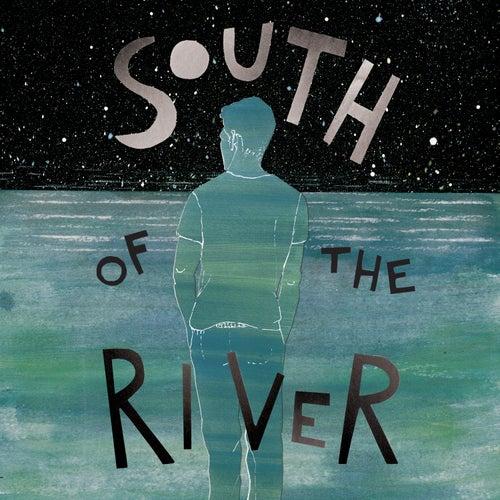 South of the River de Tom Misch