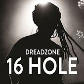 16 Hole (Radio Edit) by Dreadzone