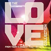 The Love Collection von Various Artists