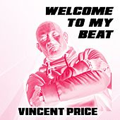 Welcome to My Beat von Michael Jackson