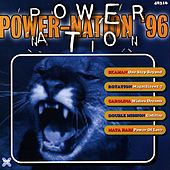Power-Nation '96 by Various Artists