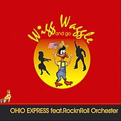 Wigg Waggle And Go by Ohio Express