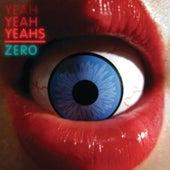 Zero by Yeah Yeah Yeahs