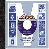 The Complete Motown Singles Vol. 11B: 1971 by Various Artists