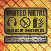 United Metal de Various Artists