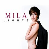 Lights de Mila