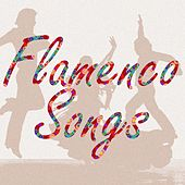 Flamenco songs by Fuego de Rumba