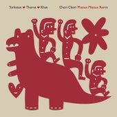 Chori Chori (Miaoux Miaoux Remix) by Yorkston / Thorne / Khan