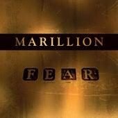 Fuck Everyone and Run (F. E. A. R.) by Marillion