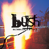 Razorblade Suitcase (Remastered) de Bush