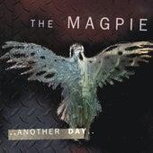Another Day von Magpie