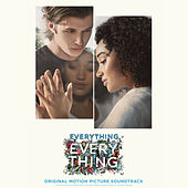 Everything, Everything (Original Motion Picture Soundtrack) de Various Artists
