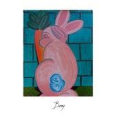 Bunny de Bunny