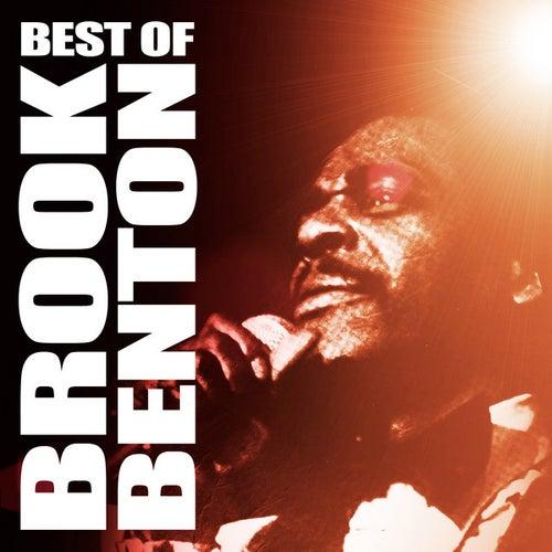 Best of Brook Benton by Brook Benton