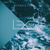 Eagle Eye by Lexer