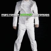 Contrast by Marc Romboy