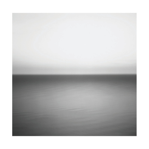 No Line On The Horizon by U2