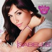 Por El Amor (Deluxe) by Ana Isabelle