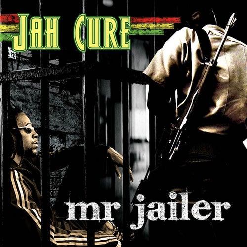 Mr. Jailer by Jah Cure