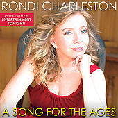 Song for the Ages by Rondi Charleston
