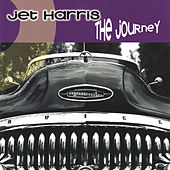 The Journey by Jet Harris