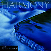 Renewal: Harmony by Cantores Regina Caeli