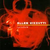 Rainbow by Allen Vizzutti
