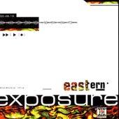 Eastern Exposure by Amar