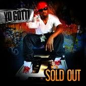 Sold Out by Yo Gotti