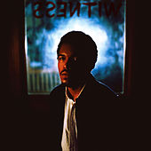Believe by Benjamin Booker
