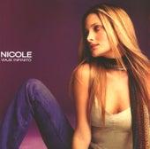 Viaje Infinito de Nicole