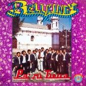 Pa' Mi Tierra by Los Belkings