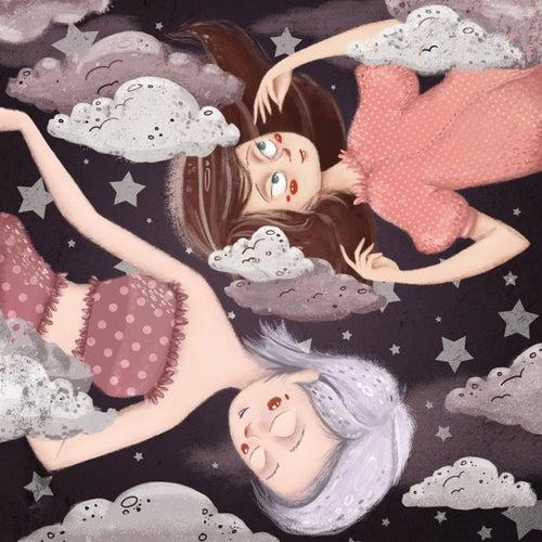 Сладких снов de ABC